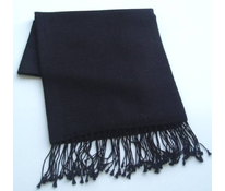 Štóla černá
