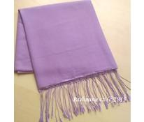 Jednobarevná fialová