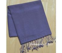 Jednobarevná fialová 2