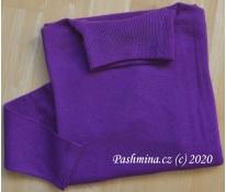 Pashmina.cz
