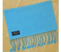 Šálka sv. modrá