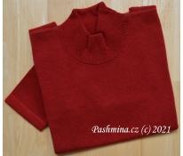 Tričko červené, vel. S